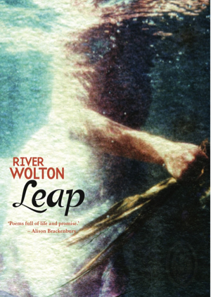 Leap by River Wolton 300 422