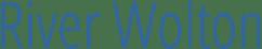 River Wolton Logo