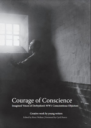 Courage of Conscience